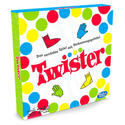 juego-twister