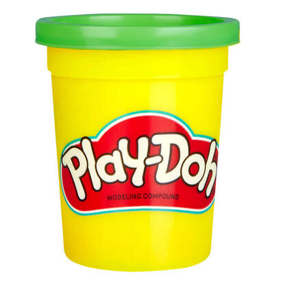 pack-12-botes-play-doh-verde