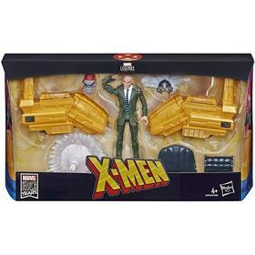 figura-vehiculo-profesor-x-x-men-marvel-legends-15cm