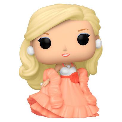 figura-pop-barbie-peaches-n-cream-barbie