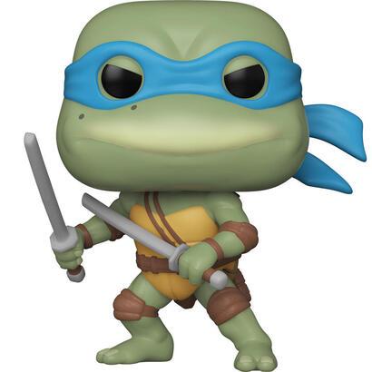 figura-pop-las-tortugas-ninja-leonardo
