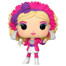 figura-pop-barbie-rock-star-barbie