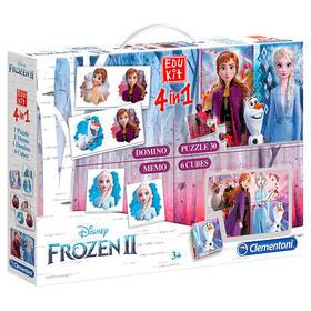 edukit-4-en-1-frozen-2-disney