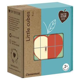 6-cubos-serigrafiados-frutas