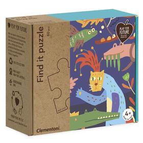 puzzle-encuentra-saltando-en-la-selva-60pzs