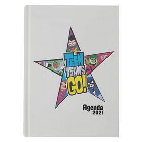 agenda-2021-teen-titans-go