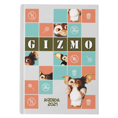 agenda-2021-gizmo-gremlins