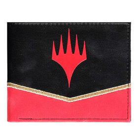 cartera-chandra-magic-the-gathering