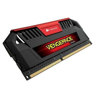 memoria-corsair-ddr3-16gb-1600mhz-vengeance-pro-2-x-8gb