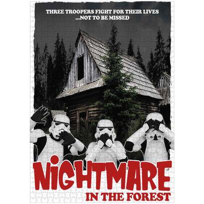 puzzle-nightmare-in-the-forest-original-stormtrooper-1000pzs