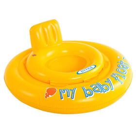 flotador-bebe