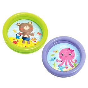 piscina-bebe-2-aros-surtido