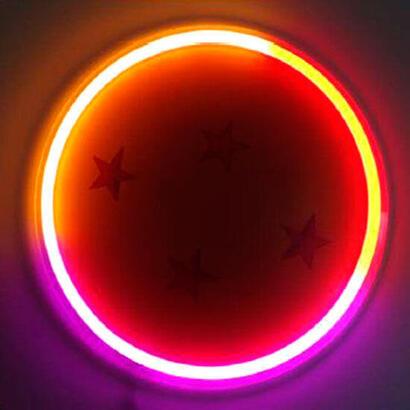 lampara-mural-neon-bola-de-dragon-dragon-ball-z