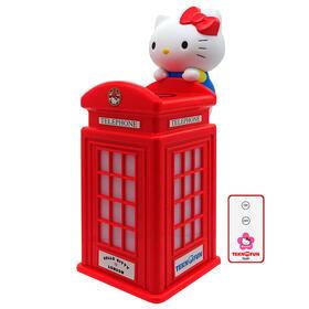 cargador-inalambrico-cabina-londres-hello-kitty