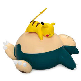 lampara-led-touch-sensor-snorlax-y-pikachu-pokemon