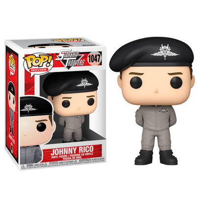 figura-pop-starship-troopers-rico-in-jumpsuit
