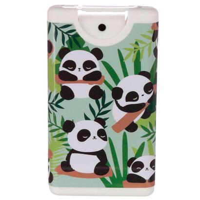 spray-gel-hidroalcoholico-oso-panda-pandarama