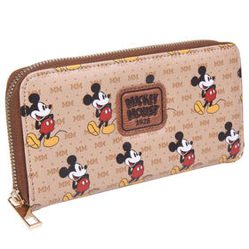 cartera-mickey-disney