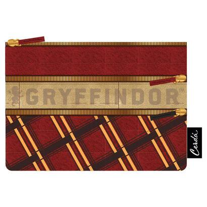 portatodo-gryffindor-harry-potter