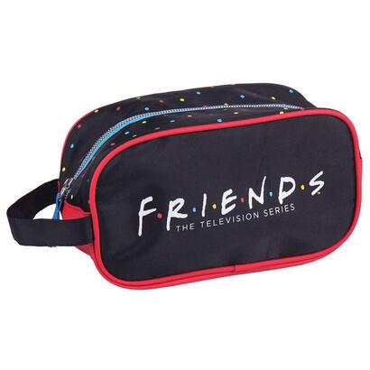 neceser-friends