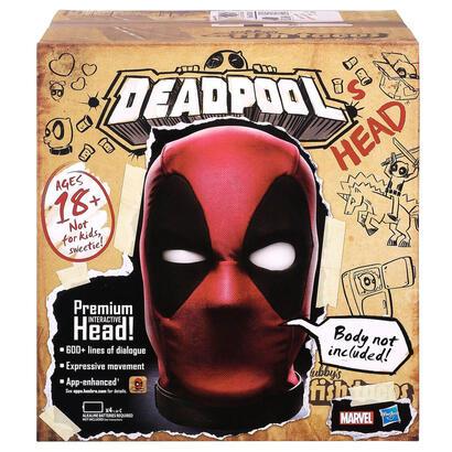 cabeza-premium-interactiva-deadpool-marvel-legends-ingles