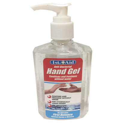 gel-hidroalcoholico-antibacteriano-237ml