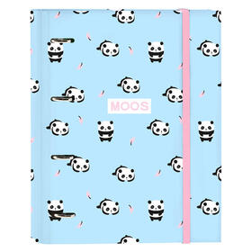 carpesano-a4-moos-panda-anillas