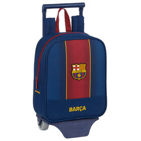 trolley-fc-barcelona-28cm