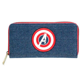 cartera-avengers-marvel