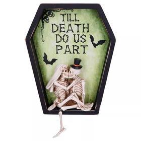 cuadro-till-death-do-us-part
