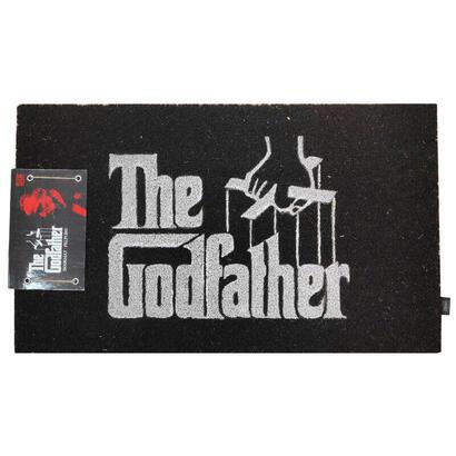felpudo-the-godfather