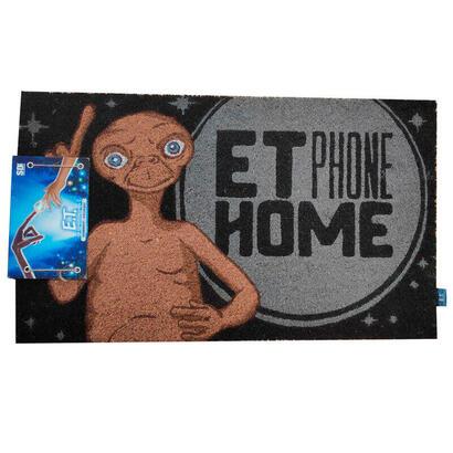 felpudo-phone-home-et