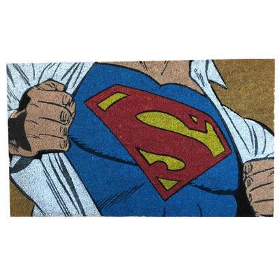 felpudo-clark-kent-superman-dc-comics