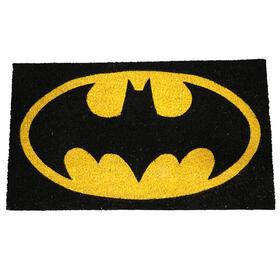 felpudo-logo-batman-dc-comics