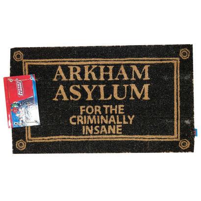 felpudo-arkham-asylum-dc-comics