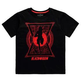 camiseta-mujer-world-saviour-black-widow-marvel