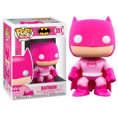 figura-pop-breast-cancer-awareness-batman