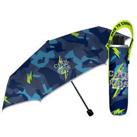 paraguas-plegable-manual-cool-kids-50cm