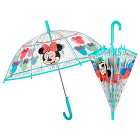 paraguas-automatico-transparente-minnie-disney-45cm