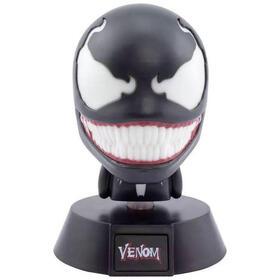 lampara-icon-venom-marvel