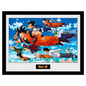 foto-marco-flying-dragon-ball-super