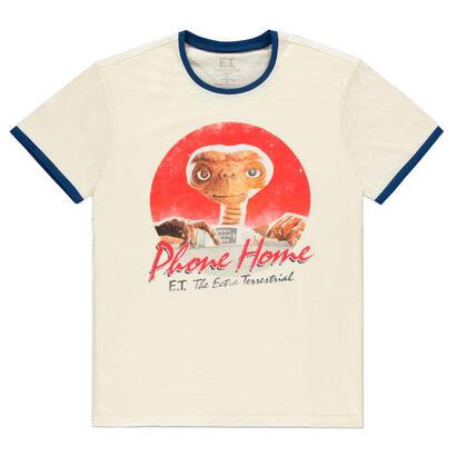 camiseta-vintage-phone-home-et-universal