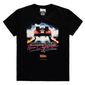 camiseta-back-to-the-future-universal