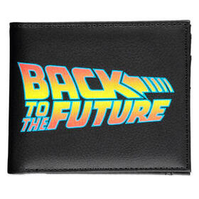 cartera-back-to-the-future-universal