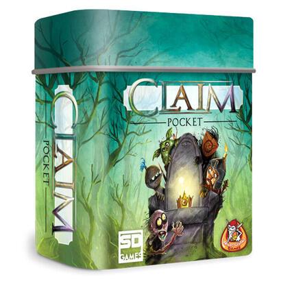 juego-claim-pocket-1