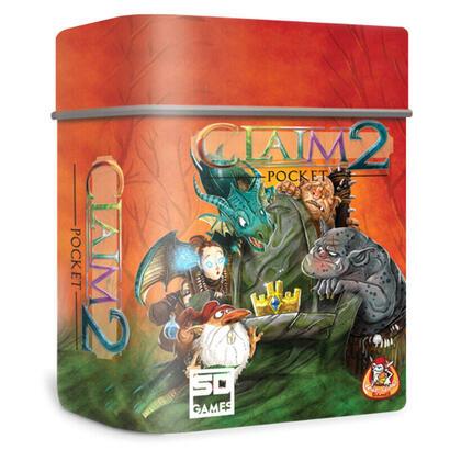 juego-claim-pocket-2