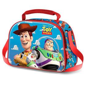 bolsa-portameriendas-3d-buzz-and-woody-toy-story-disney