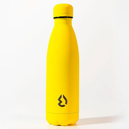botella-amarillo-fluor-water-revolution-500ml