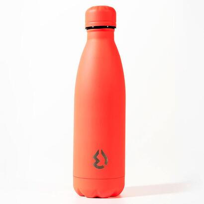 botella-coral-fluor-water-revolution-500ml