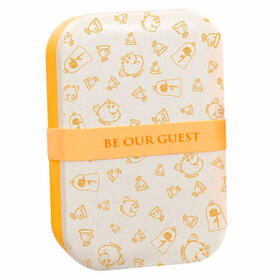 tupper-be-our-guest-bamboo